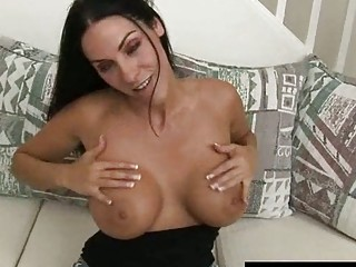 Порно офис шлюха
