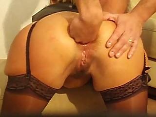 Порно извращенные шлюхи