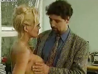 Порно фильм развратные домохозяйки