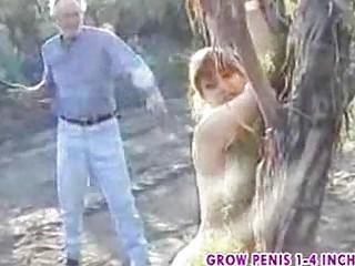 Порно порка плеткой