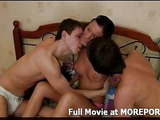 Пожилые шлюхи порно видео