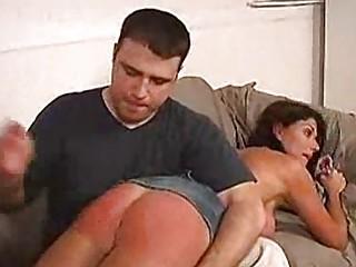 Сек порно смотреть онлайн бесплатно