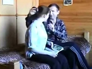 Шлюхи домашнее порно видео