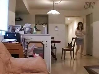 Порно жена вызвала шлюху