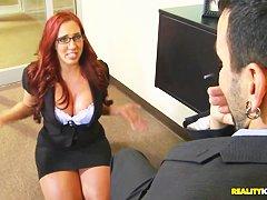 Реальное порно с проституткой видео