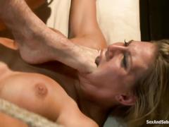 Порно видео анал экстрим