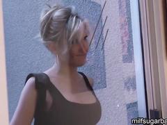 Порно муж извращение