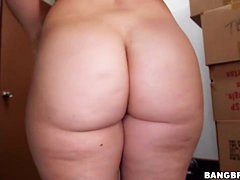 Порно женский оргазм hd