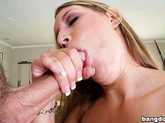 Очень большие жопы мобильное порно