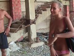 Секс видео молодых с женщинами пожилого