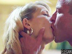 Анальный секс с пожилыми женщинами порно видео