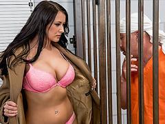 Бесплатно порно пьяные мамаши