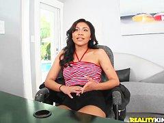 Молодняк первый раз порно