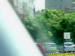 Русские медсестры в чулках