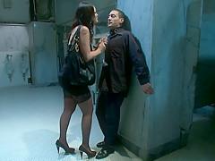Порно дыра славы скачать на телефон