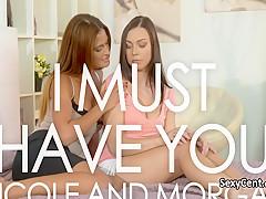 Порно пежня зрелые дамы