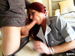 Онлайн порно служанки скачать