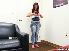 Зрелые любительское частное порно видео