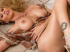 Большие женские жопы у зрелых порно