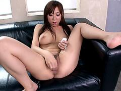 Худые с большой грудью порно с китаянками