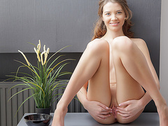 Порно видео украинские проститутки