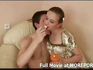 Бдсм латекс порно видео
