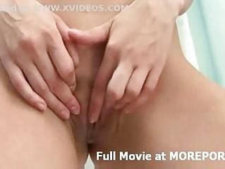 Бдсм порно видеоролики