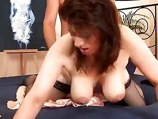 Порно колготки чулки зрелые