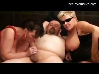 Порно видео свингерские вечеринки