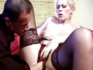 Порно фистинг мамочек