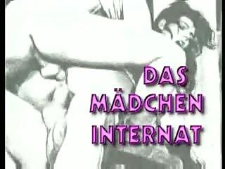 Порно онлайн бесплатно немецкие свингеры