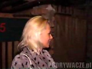 Скрытое порно русское измена