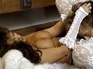 Порно видео фильмы зрелых дам