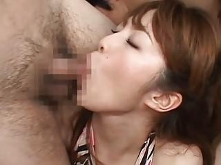 Скачать порно зрелых азиаток