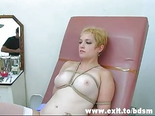 Бдсм наказание порно онлайн