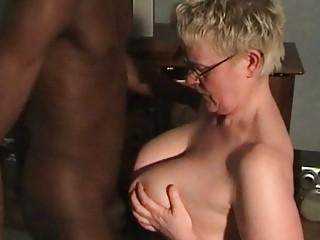Порно минет зрелые