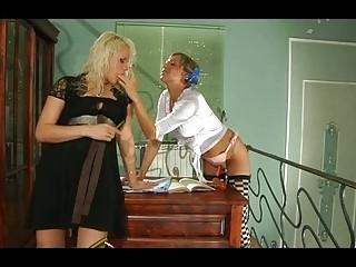 Порно актрисы зрелые дамы