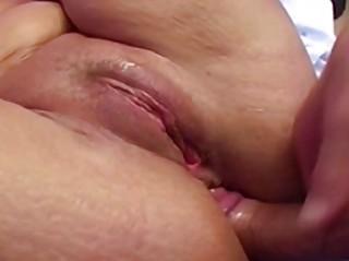 Секс зрелых дам видео смотреть