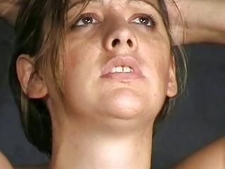 Клипы бдсм