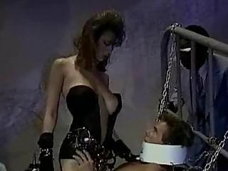 Винтажное порно зрелые дамы