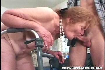 Порно волосатые зрелые любительское