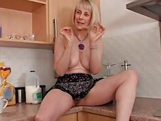 Видео порно подглядывание зрелые русские