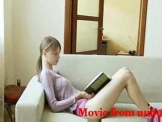 Порно видео паблик