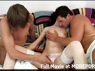 Огроменные секс игрушки порно видео