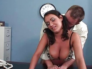 Смотреть лучшее публичное порно