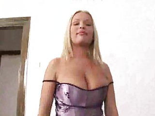 Порно кастинг с худой видео