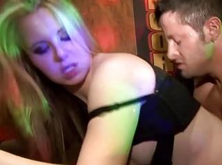 Русский секс на улице онлайн