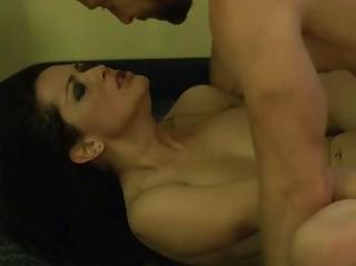 Порно на улицах москвы