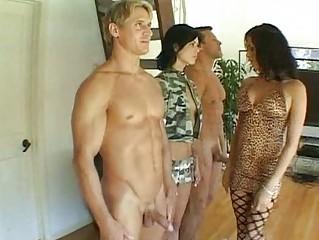 Подборка кастингов порно онлайн