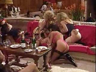 Секс порно русские пьяные кастинг групповое